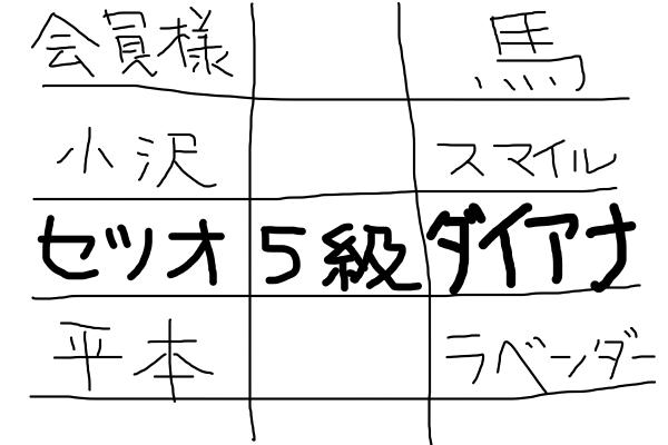 5siken_convert_20160511210505.png