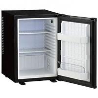 小型冷蔵庫1