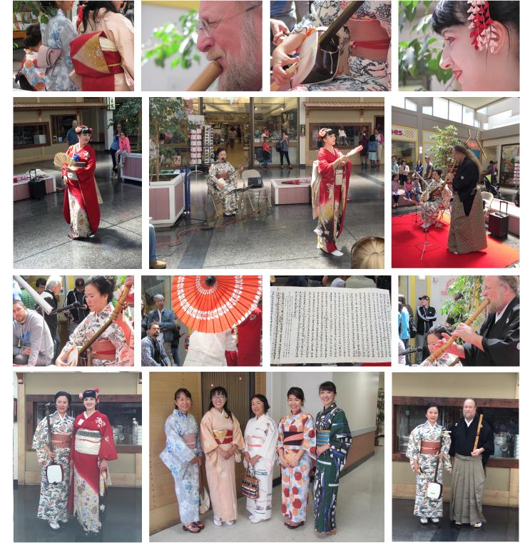 Kimono20160711.jpg