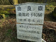 DSC_6105.jpg