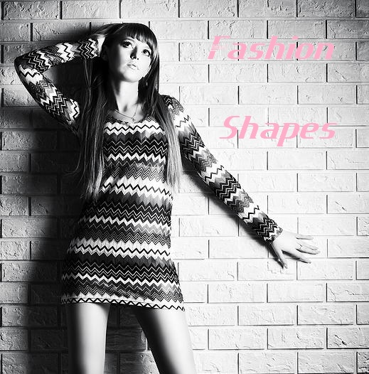 shapes-fashion.jpg