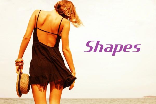 shapes-shizuoka