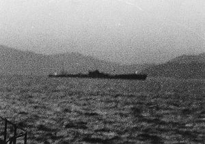 伊号第9潜水艦