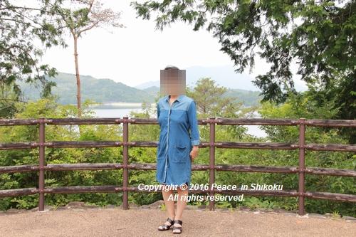 ajisai-0606-6032.jpg