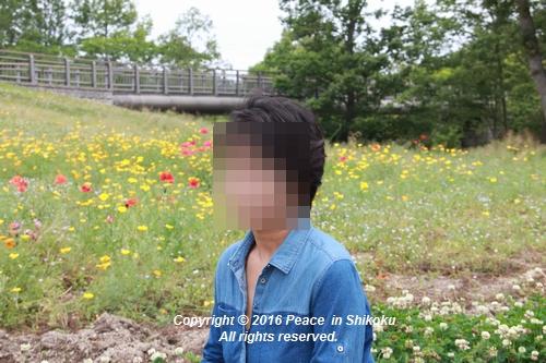 ajisai-0606-6095.jpg