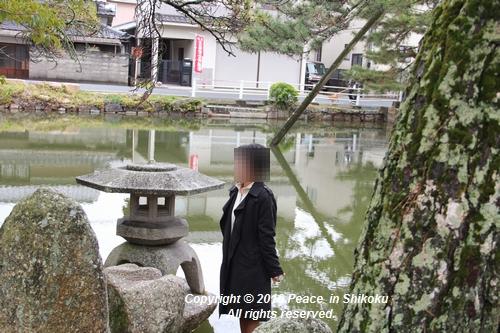 amayako-0314-2597.jpg