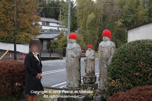 amayako-0314-2630.jpg