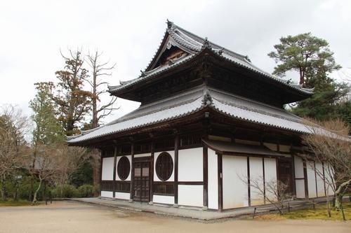amayako-0314-2682.jpg