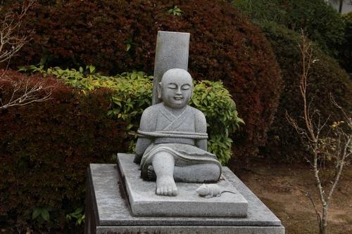amayako-0314-2690.jpg