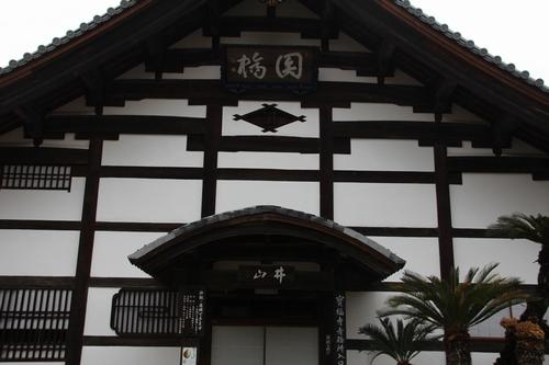 amayako-0314-2694.jpg
