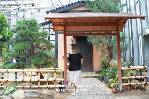 kiseki-0829-9052.jpg