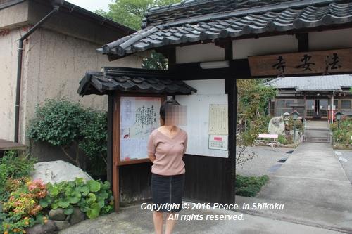 saijyo-0912-9532.jpg