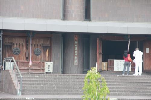 saijyo-0912-9549.jpg
