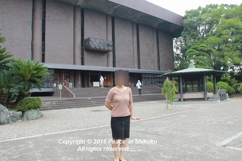 saijyo-0912-9573.jpg