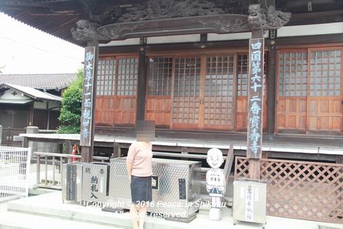 saijyo-0912-9585.jpg