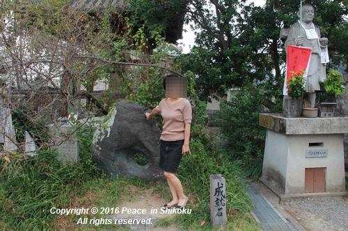 saijyo-0912-9604.jpg