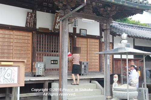 saijyo-0912-9606.jpg