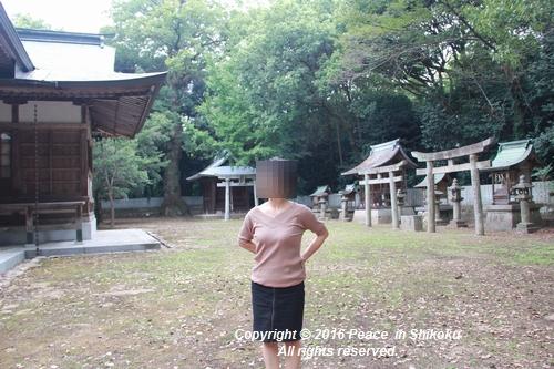 saijyo-0912-9623.jpg