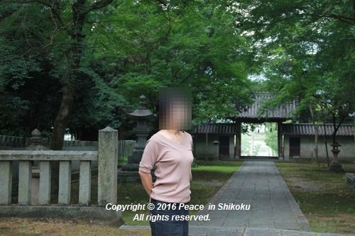 saijyo-0912-9628.jpg
