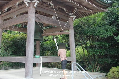 saijyo-0912-9632.jpg