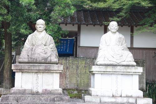 saijyo-0912-9635.jpg