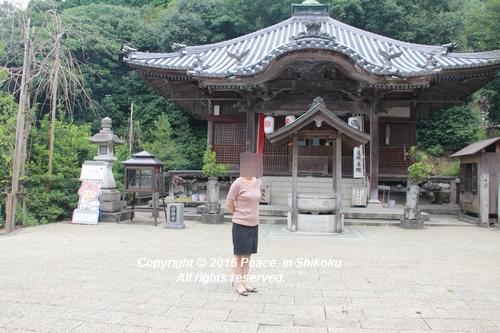 saijyo-0912-9637.jpg