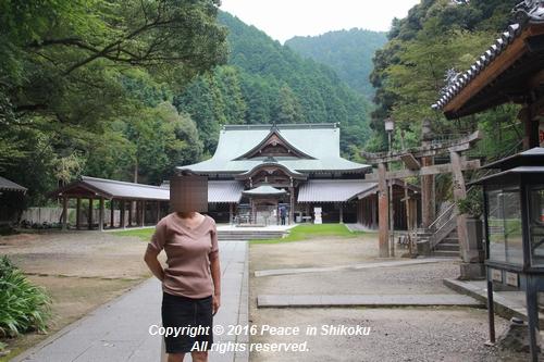 saijyo-0912-9650.jpg