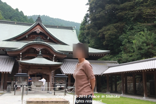 saijyo-0912-9653.jpg