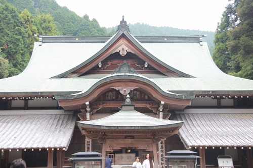 saijyo-0912-9655.jpg