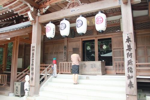 saijyo-0912-9659.jpg