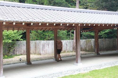 saijyo-0912-9663.jpg