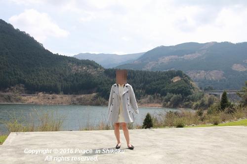 suiha-0411-4164.jpg