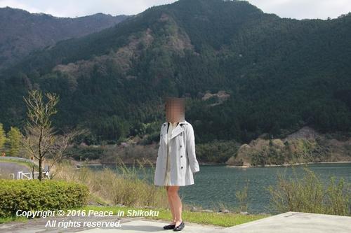 suiha-0411-4167.jpg