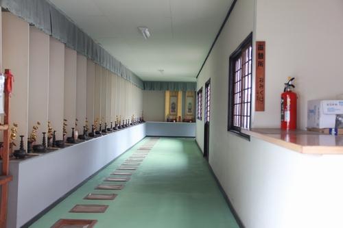 zentuji-0905-9192.jpg