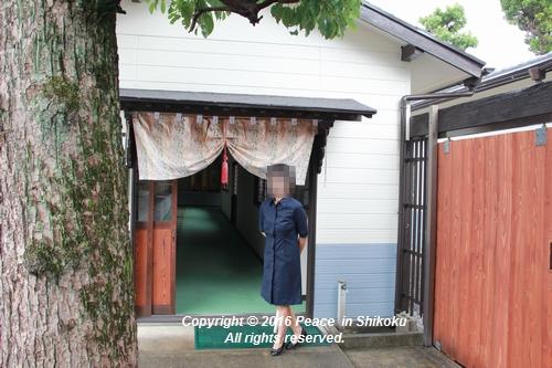 zentuji-0905-9194.jpg