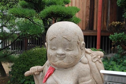 zentuji-0905-9198.jpg