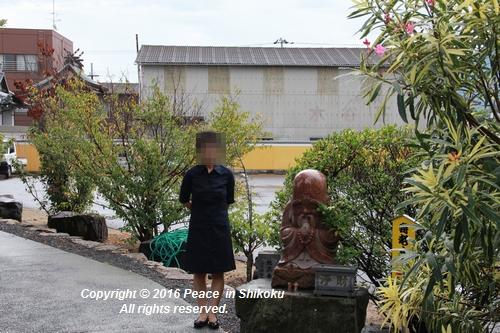 zentuji-0905-9201.jpg