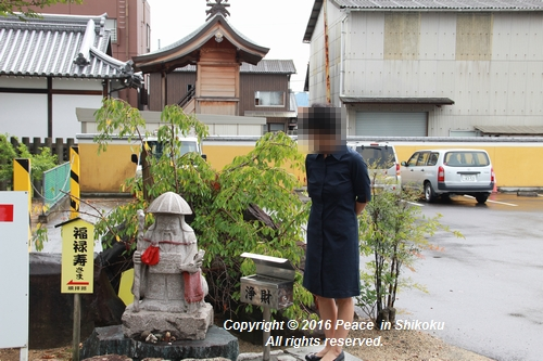 zentuji-0905-9202.jpg