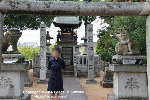 zentuji-0905-9207.jpg