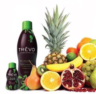 TREVO_Fruit_Bottle_01_300.jpg