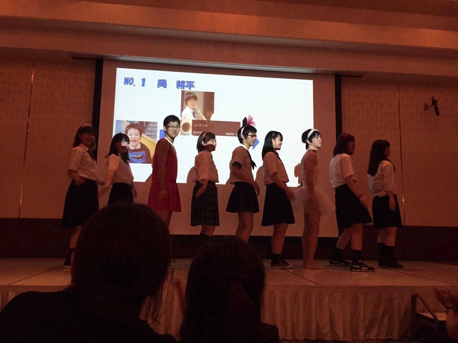 2016中四国大会_162