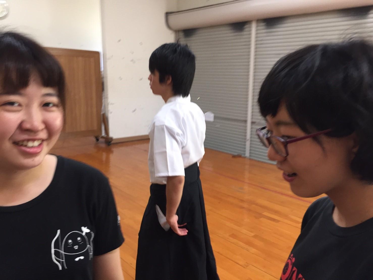 部内戦 (11)