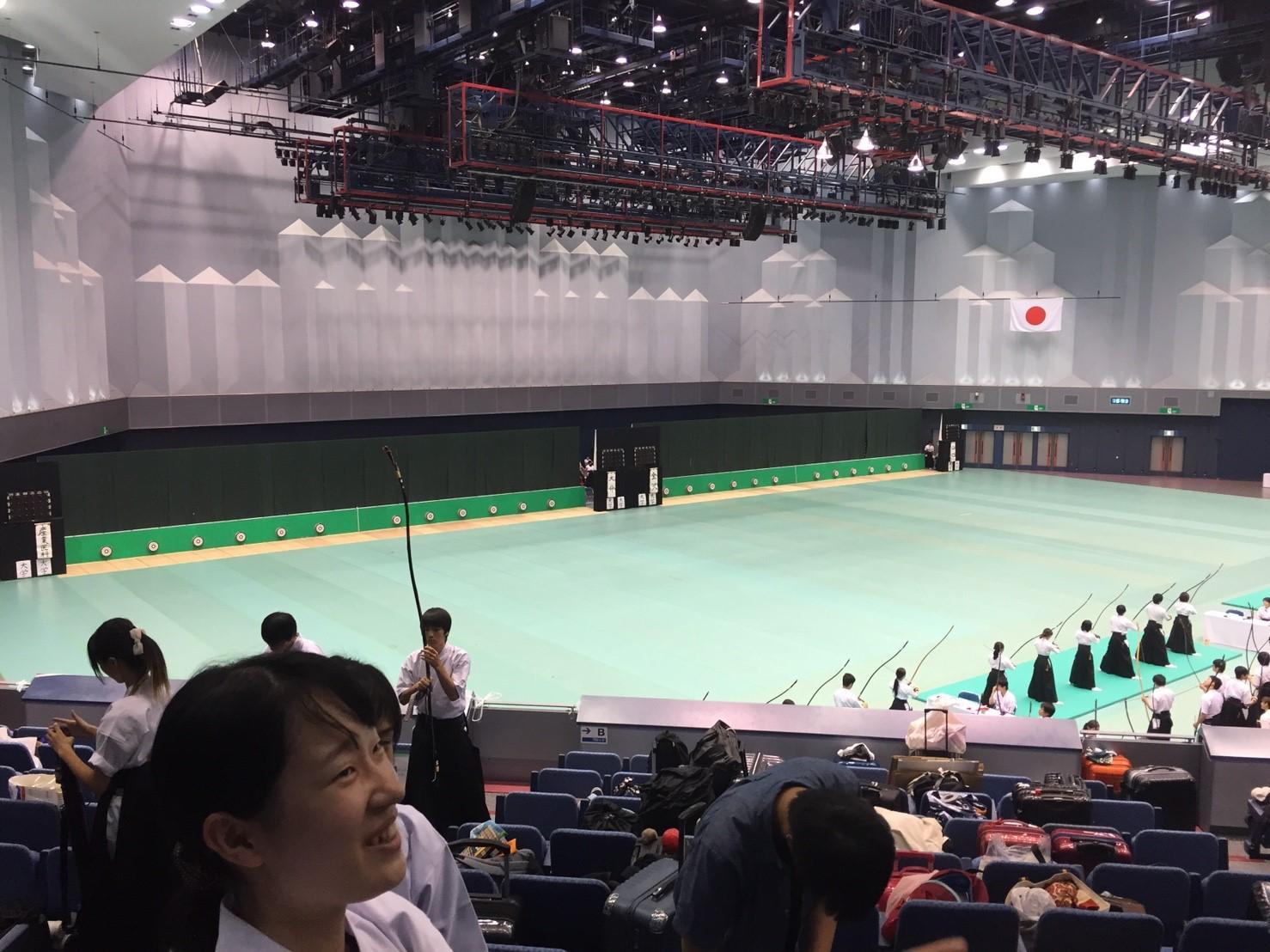 2016_西医体 in徳島_318 (17)