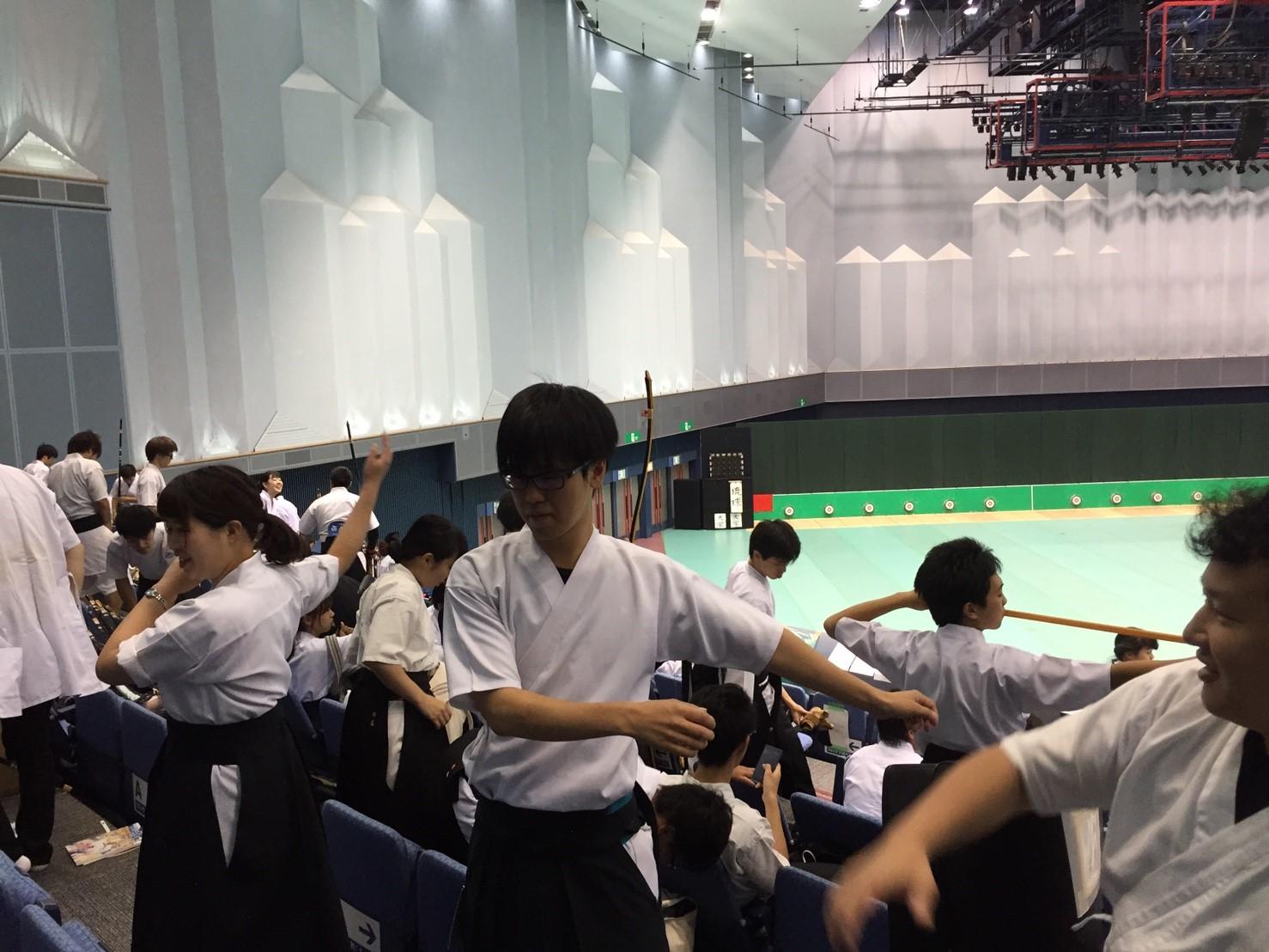 2016_西医体 in徳島_318 (21)