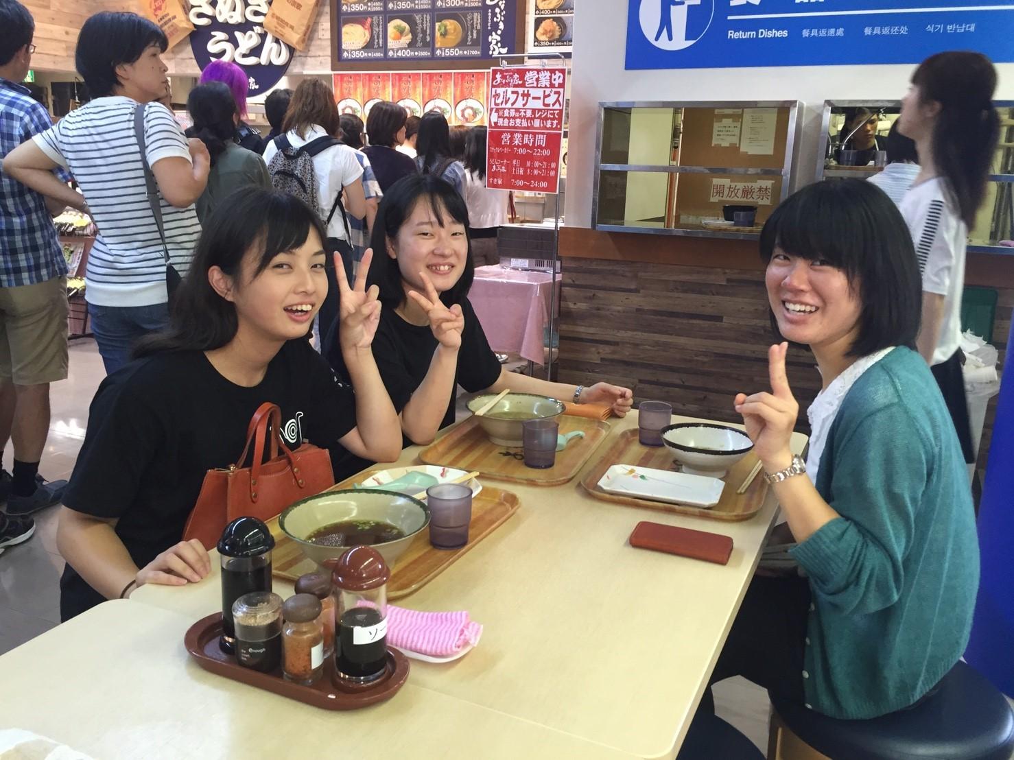 2016西医体 in徳島_299 (5)
