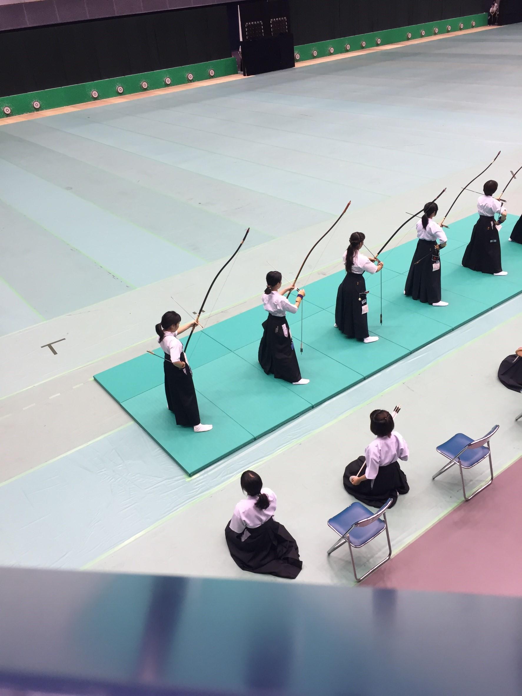 2016_西医体 in徳島_318 (2)