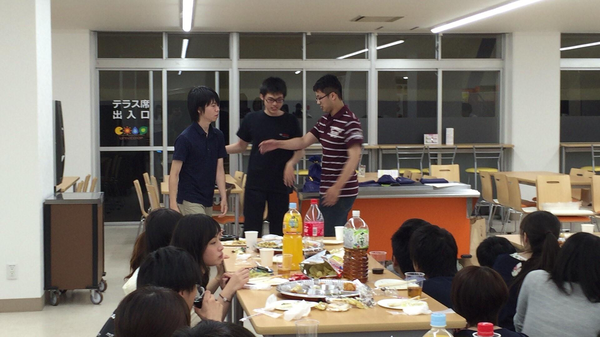 2016_06_12_2.jpg
