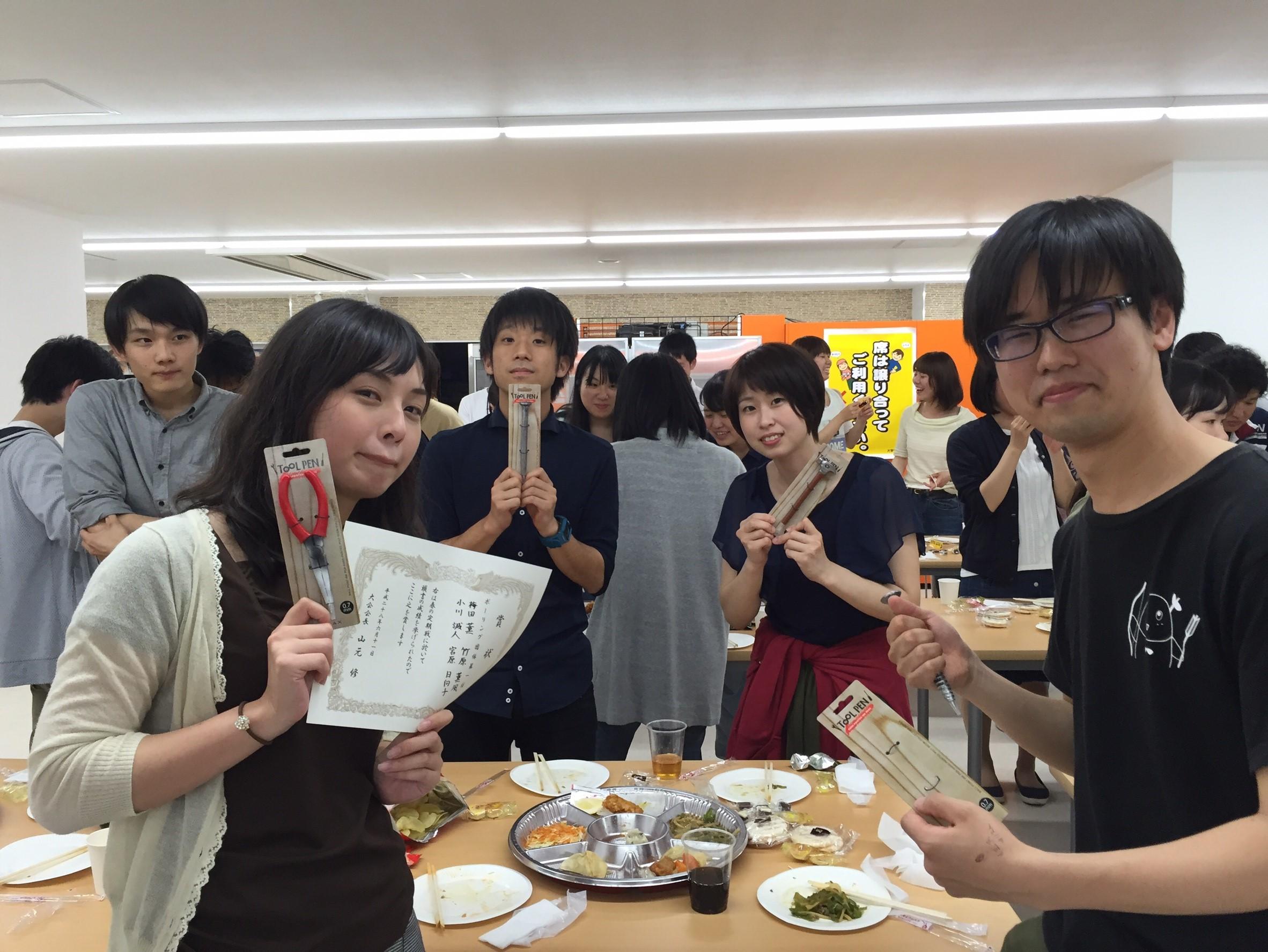2016_06_12_33.jpg