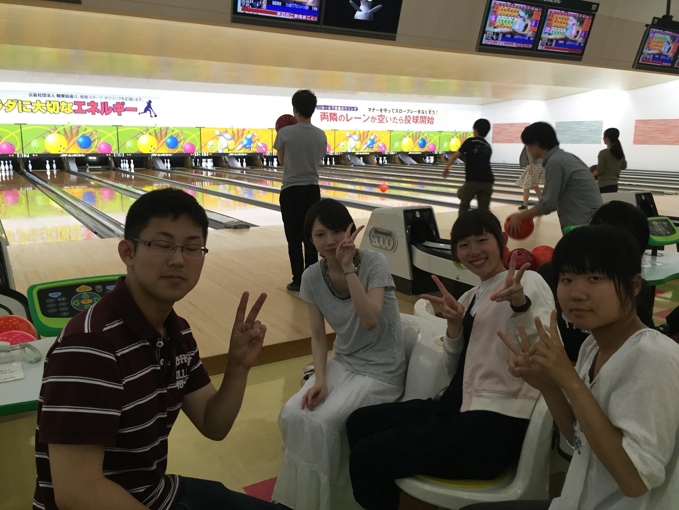2016_06_12_73.jpg