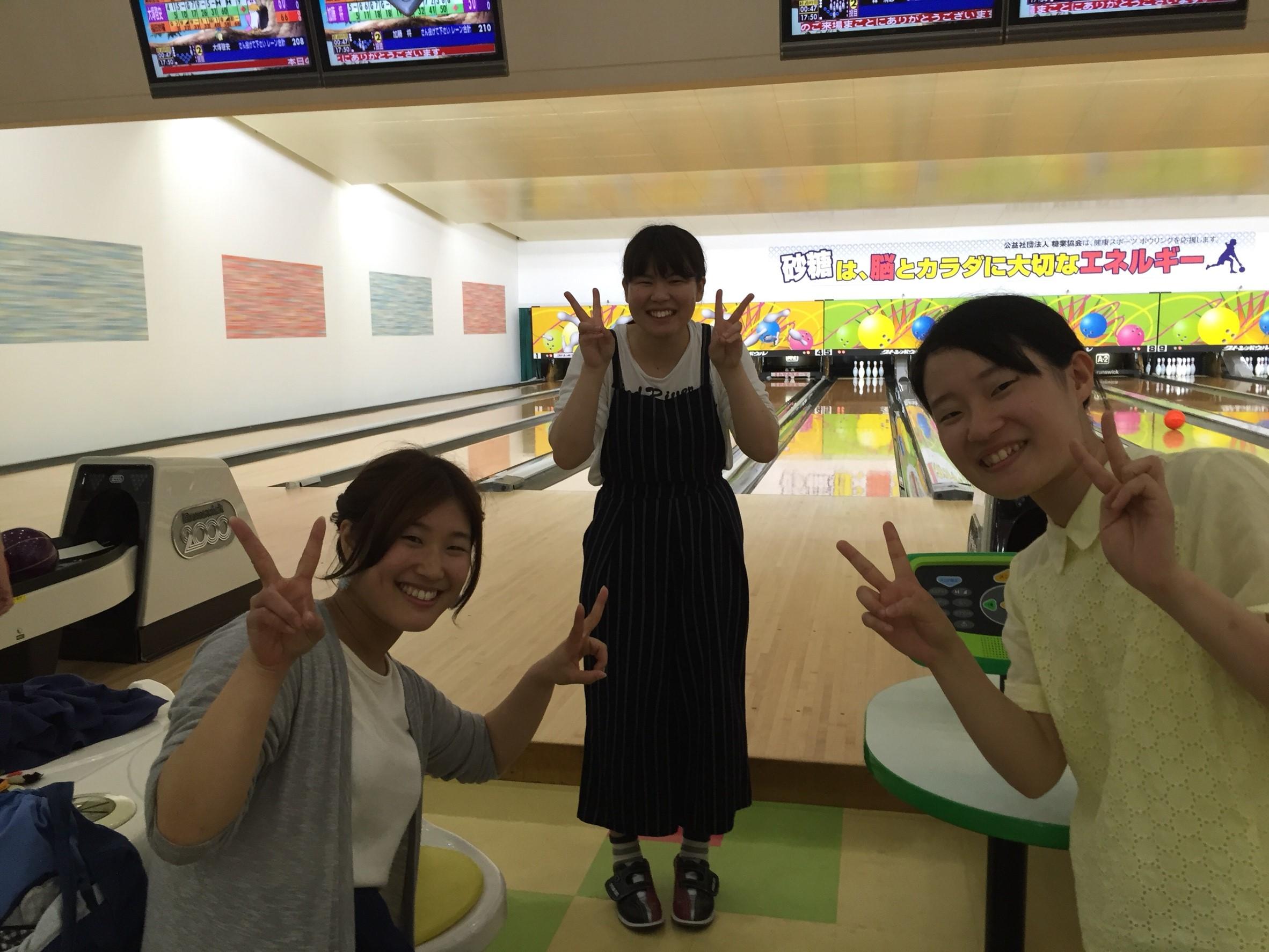 2016_06_12_94.jpg